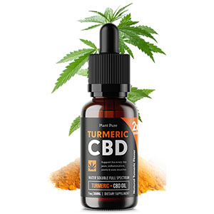 cbd and inflammation reddit